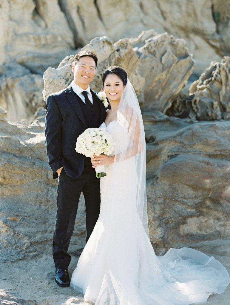 cecilia-david-wedding-141