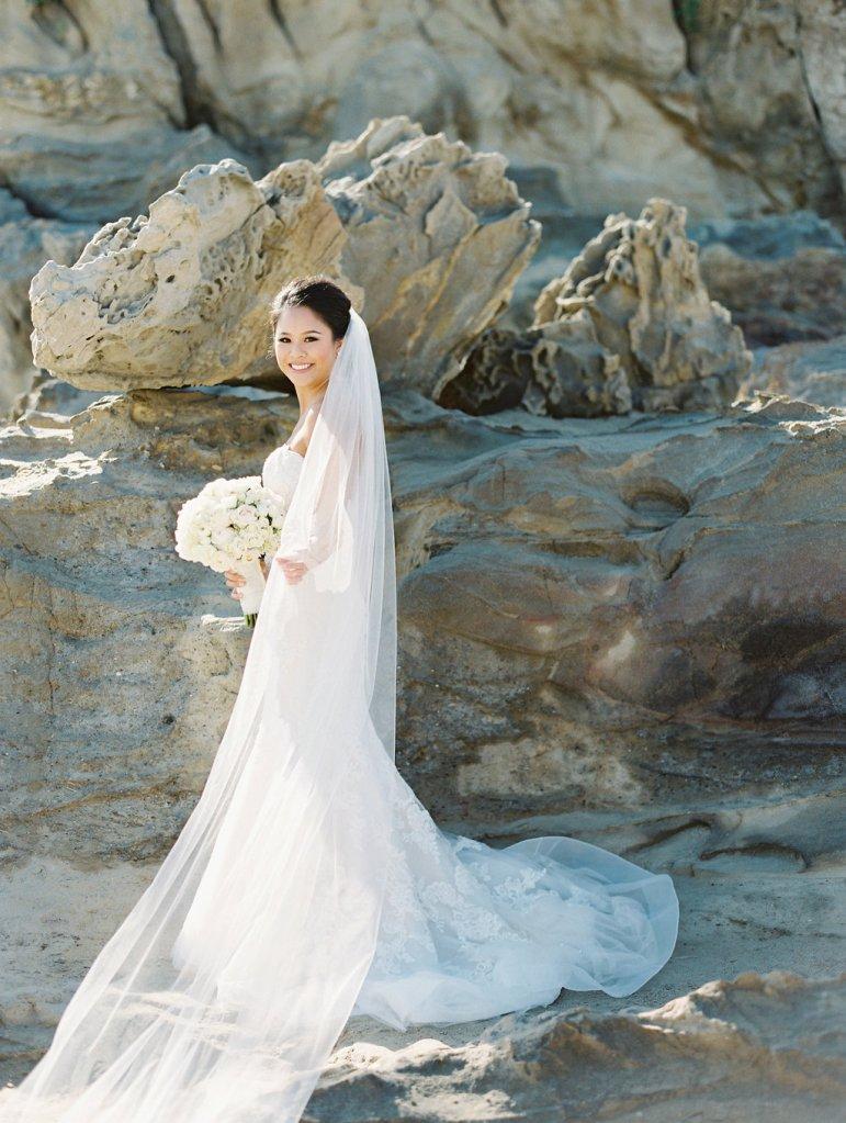 cecilia-david-wedding-145