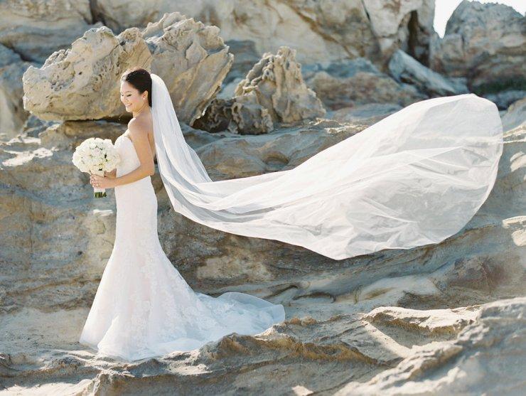 cecilia-david-wedding-146