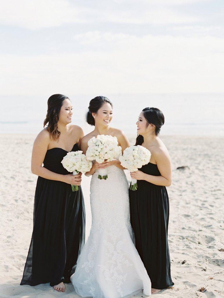 cecilia-david-wedding-150