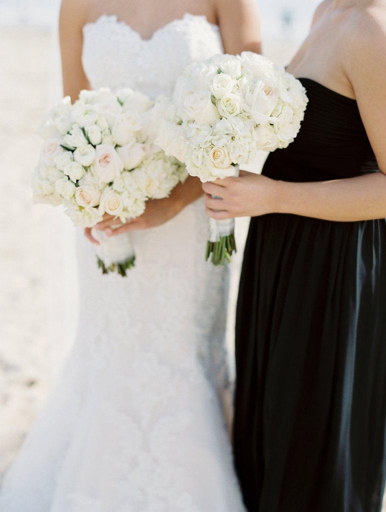 cecilia-david-wedding-151