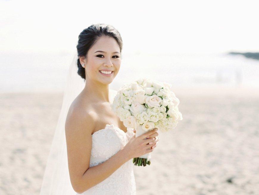 cecilia-david-wedding-154