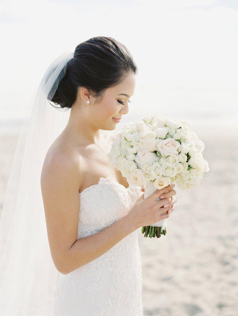 cecilia-david-wedding-155