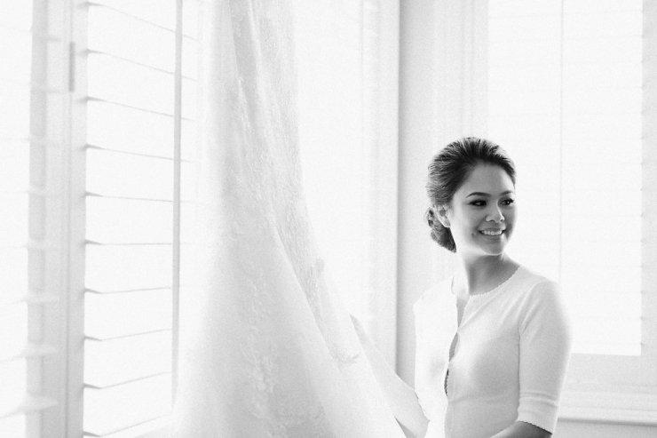 cecilia-david-wedding-16