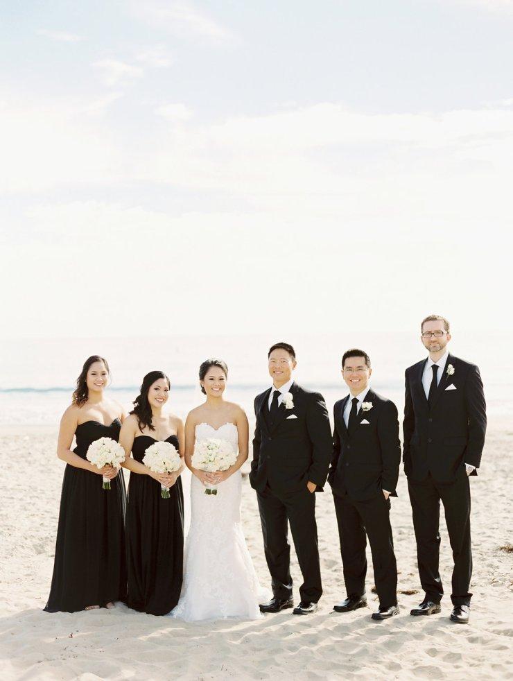 cecilia-david-wedding-167