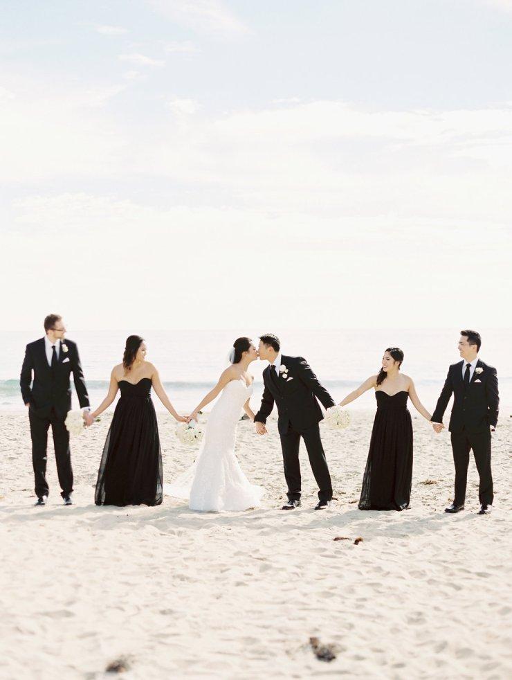 cecilia-david-wedding-168
