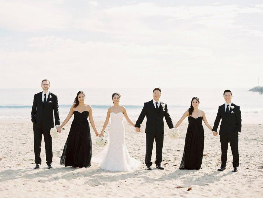 cecilia-david-wedding-170