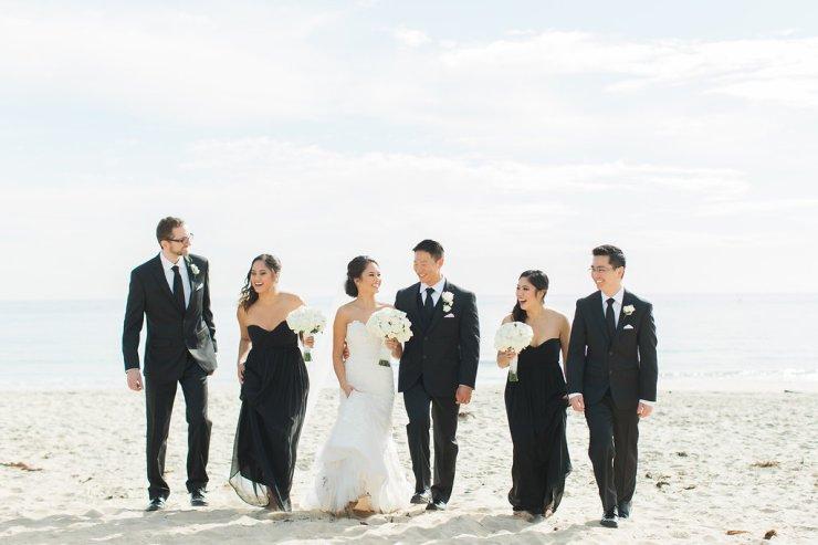 cecilia-david-wedding-175