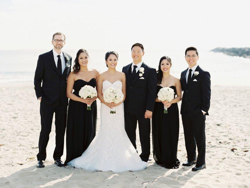 cecilia-david-wedding-177