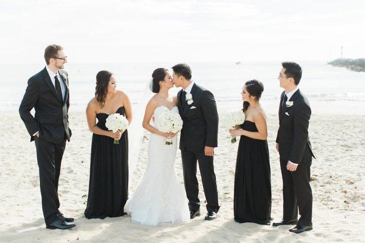 cecilia-david-wedding-178