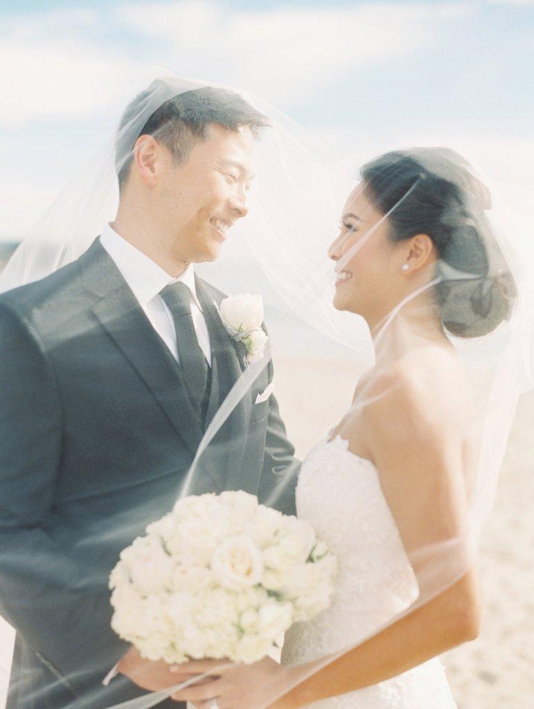 cecilia-david-wedding-179