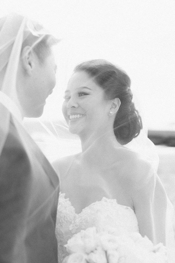 cecilia-david-wedding-180