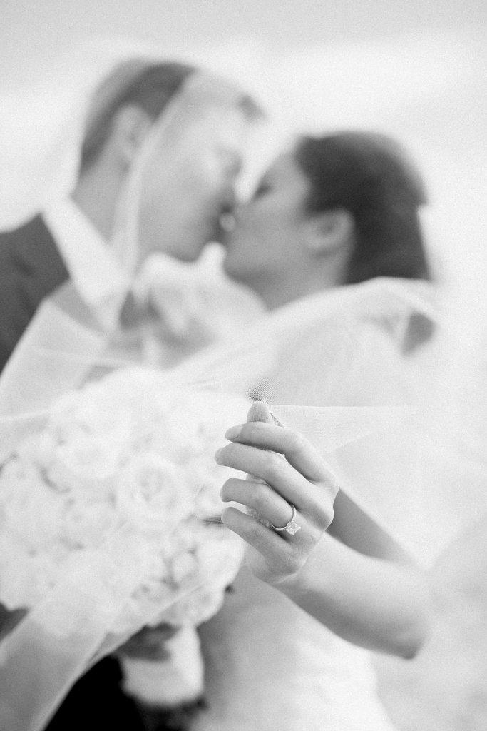 cecilia-david-wedding-181
