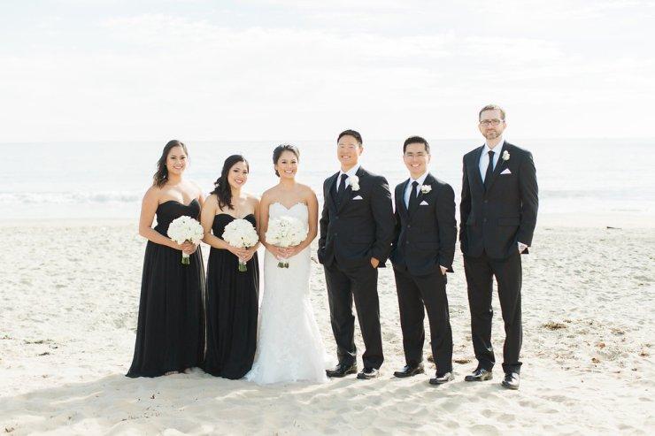 cecilia-david-wedding-182