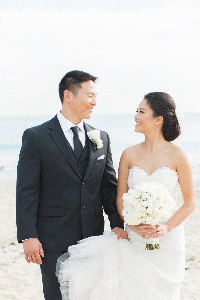 cecilia-david-wedding-185