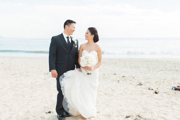 cecilia-david-wedding-187