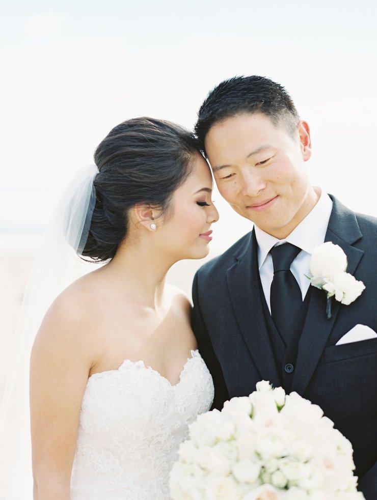 cecilia-david-wedding-188