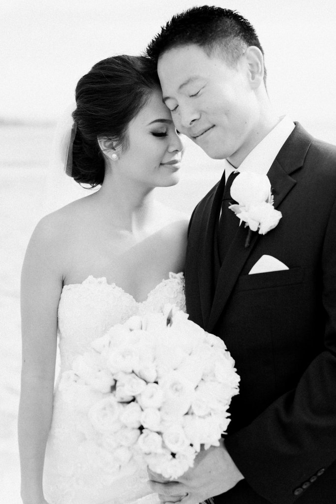 cecilia-david-wedding-189