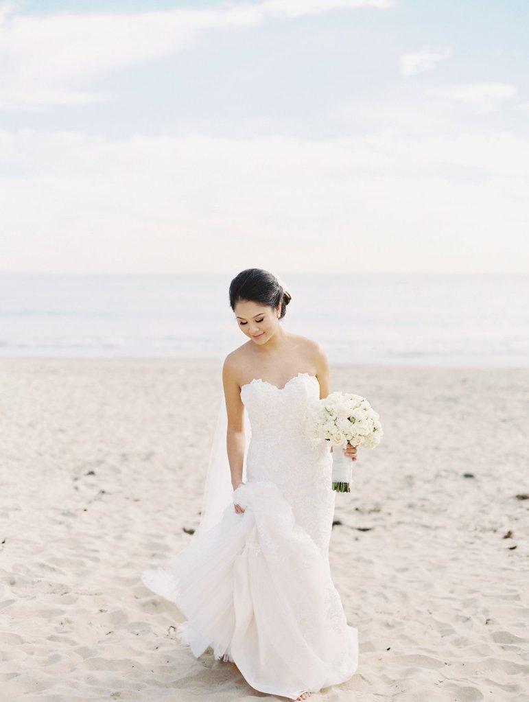 cecilia-david-wedding-193