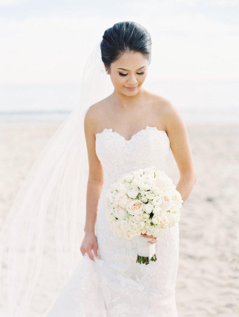 cecilia-david-wedding-194