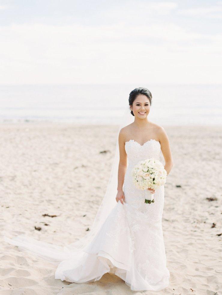 cecilia-david-wedding-195