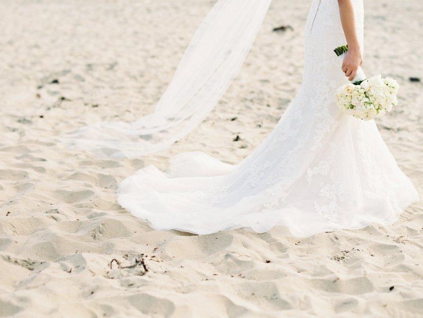 cecilia-david-wedding-196