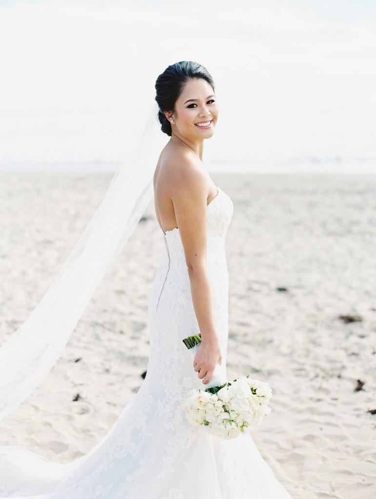 cecilia-david-wedding-197