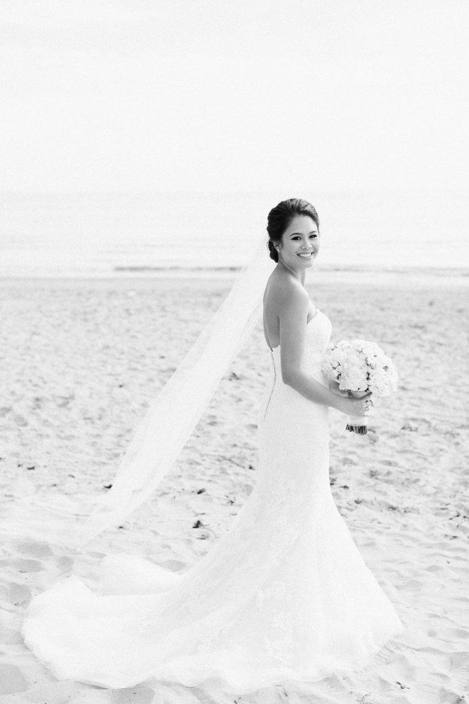 cecilia-david-wedding-199