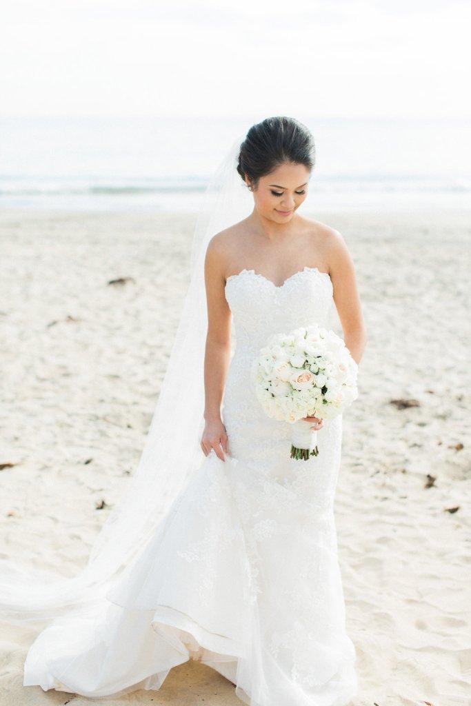 cecilia-david-wedding-201