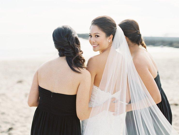 cecilia-david-wedding-205