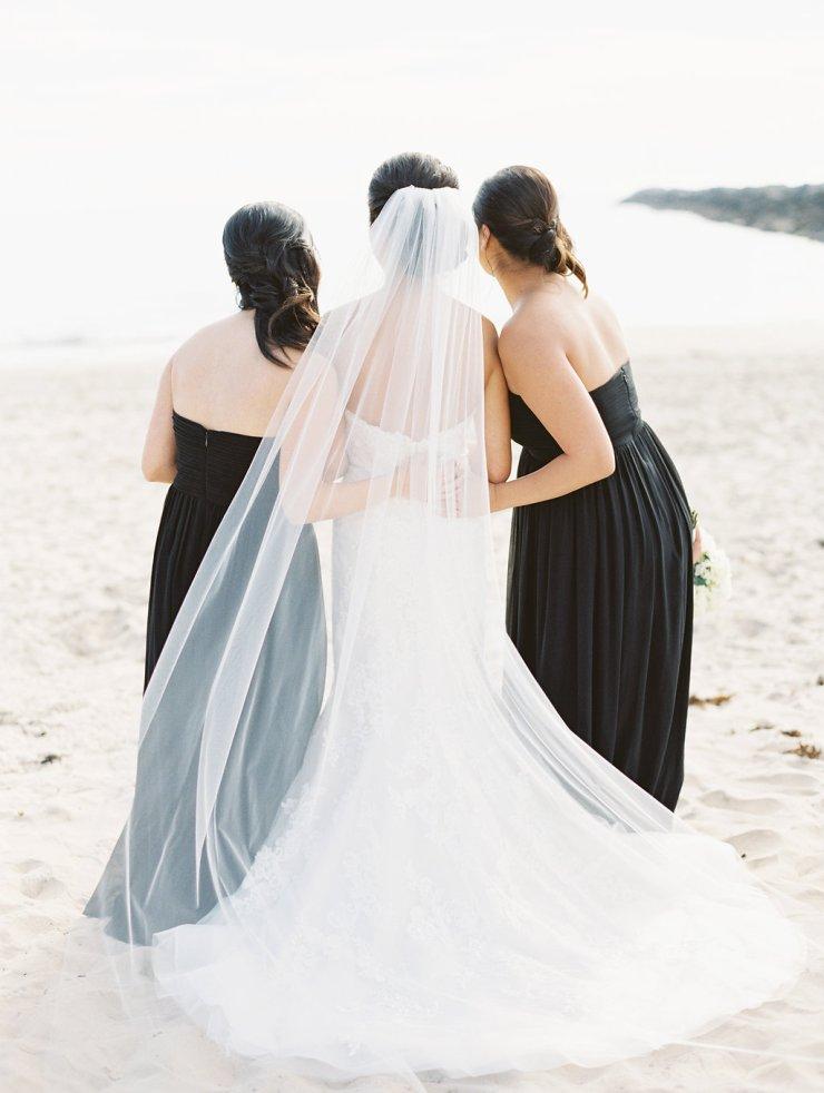 cecilia-david-wedding-206