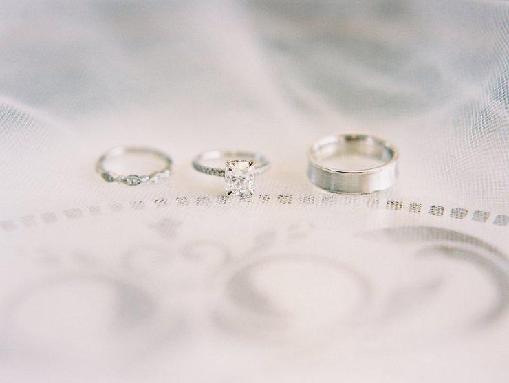 cecilia-david-wedding-21