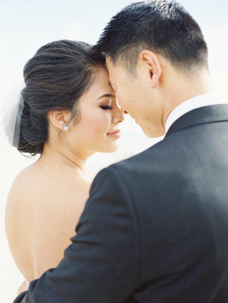 cecilia-david-wedding-219
