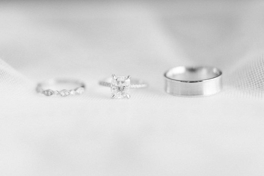 cecilia-david-wedding-22