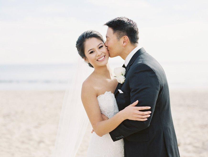 cecilia-david-wedding-222