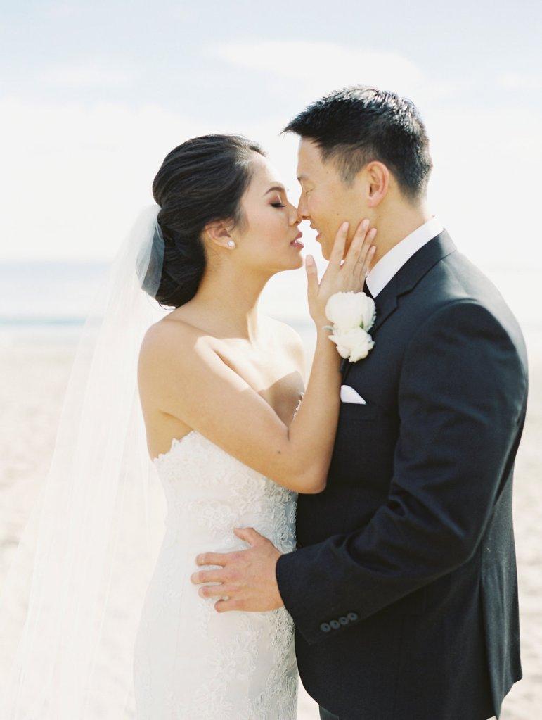 cecilia-david-wedding-225