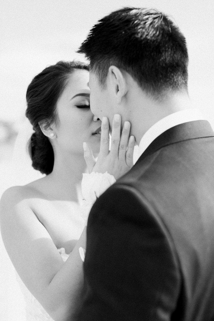 cecilia-david-wedding-228