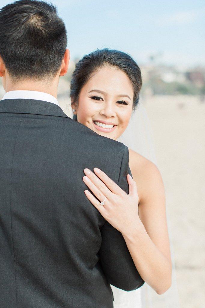 cecilia-david-wedding-231