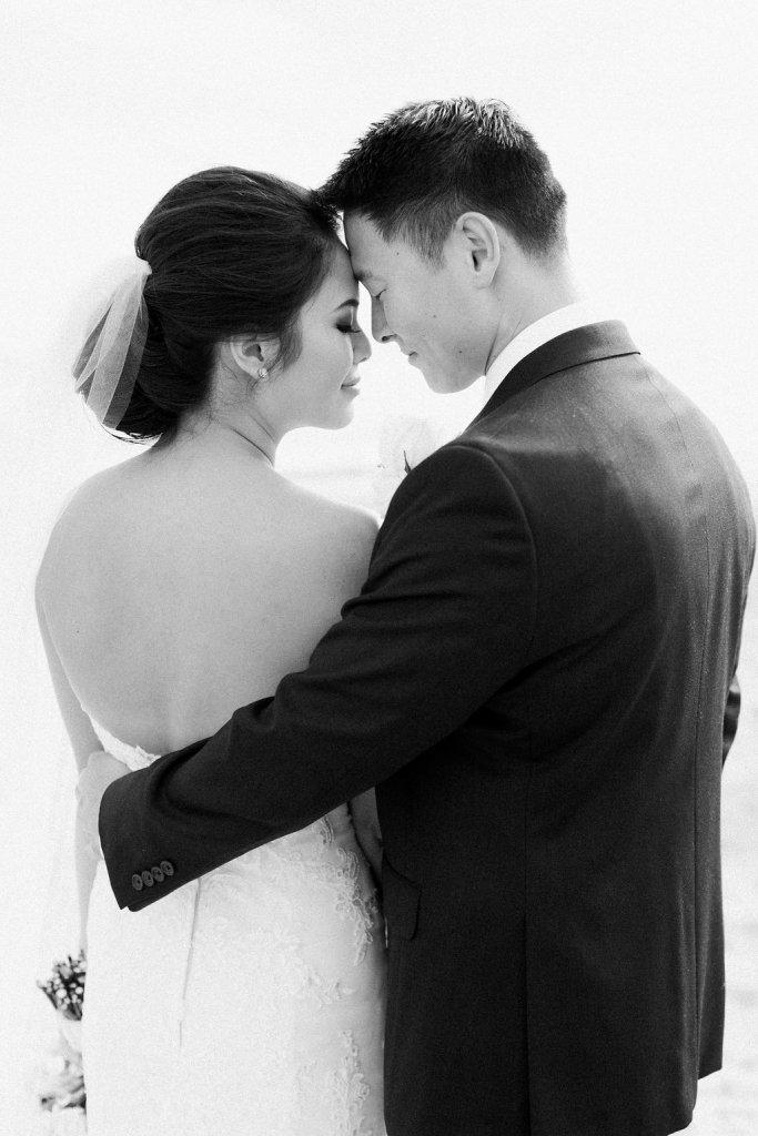 cecilia-david-wedding-232