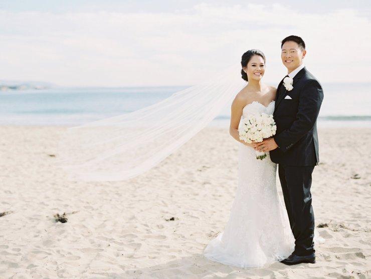 cecilia-david-wedding-234