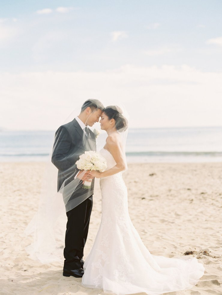 cecilia-david-wedding-235