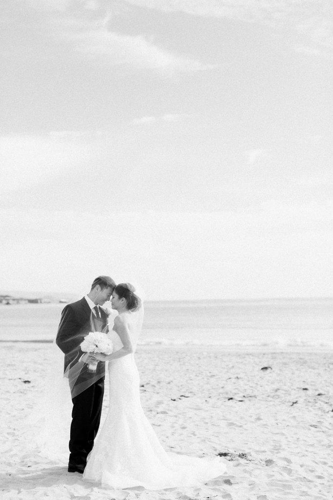 cecilia-david-wedding-236