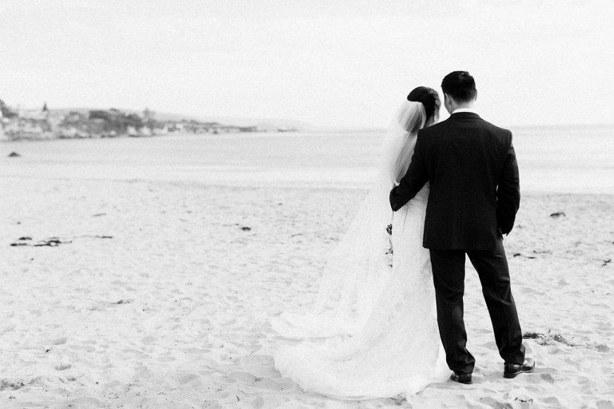 cecilia-david-wedding-237