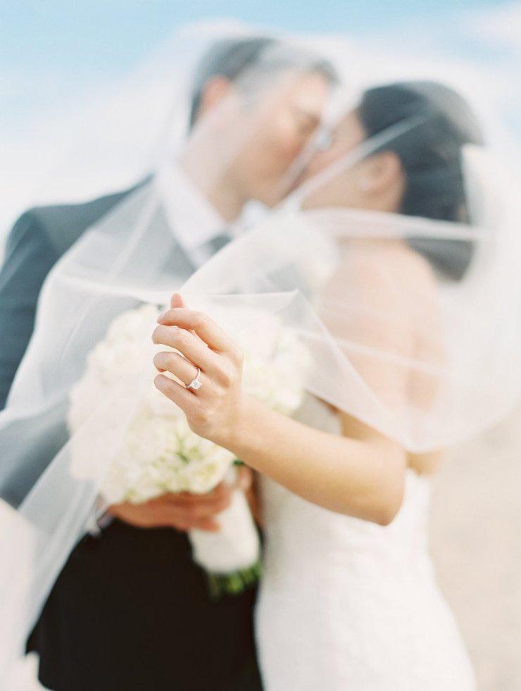 cecilia-david-wedding-238