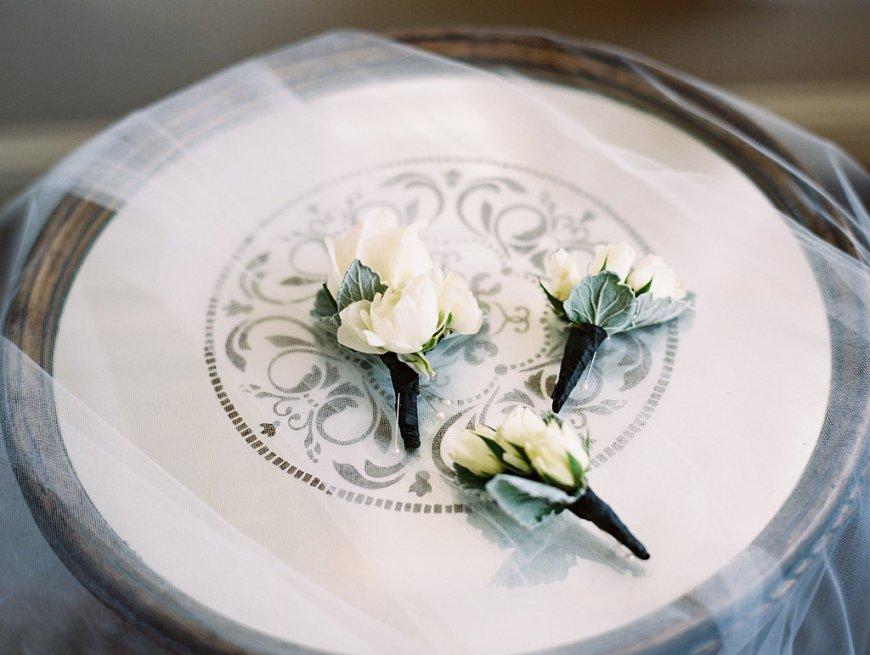 cecilia-david-wedding-24