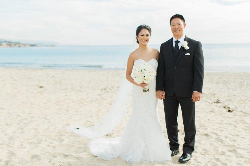 cecilia-david-wedding-241