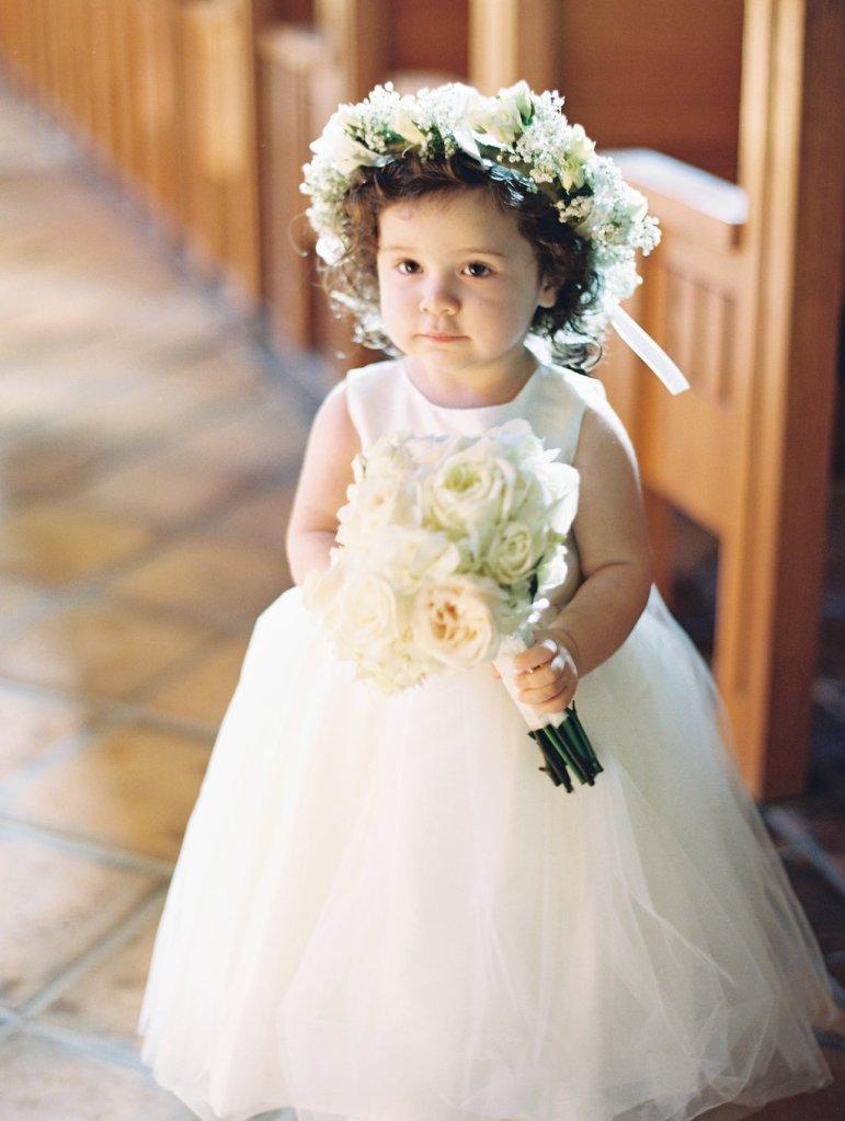 cecilia-david-wedding-255