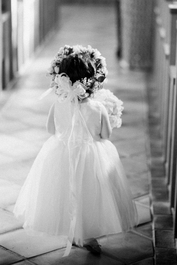 cecilia-david-wedding-259