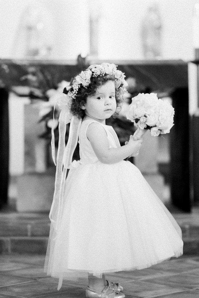 cecilia-david-wedding-262
