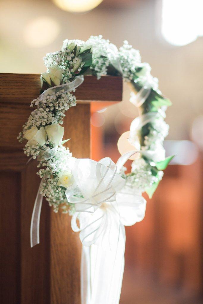 cecilia-david-wedding-266